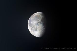 moonwm